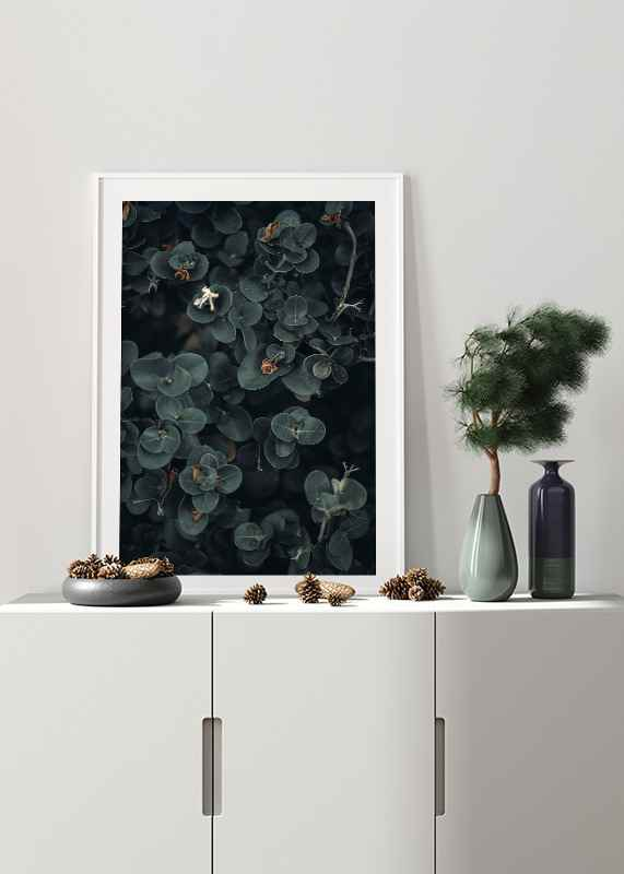 Dark And Green Botanical-4