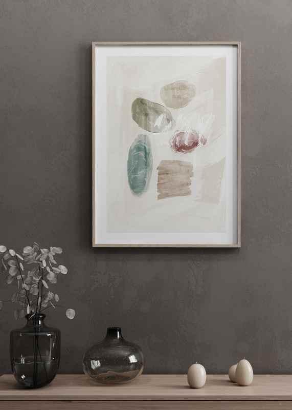 Watercolor Dollop-4