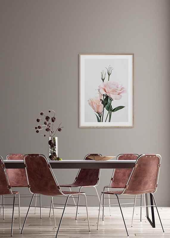 Rose Bouquet No1-4