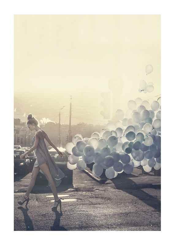 Balloon Crossing-1