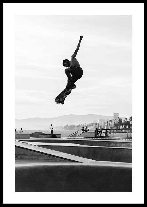 Skater-0