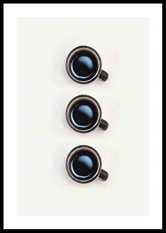 Three Cups Of Coffee-0
