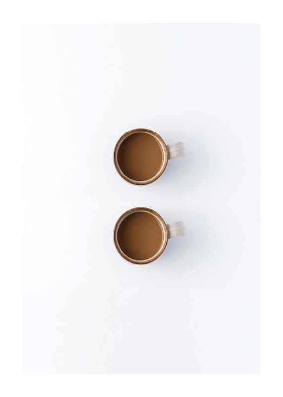 Two Cups Of Coffee-1