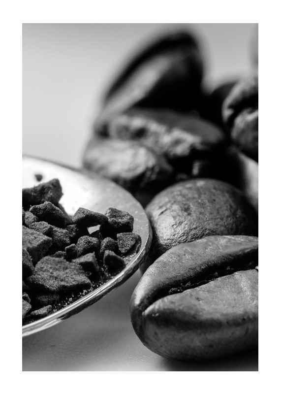 Coffee Beans No2-1