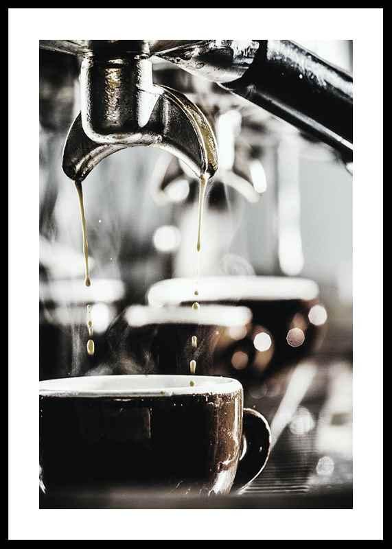 Cappuccino-0