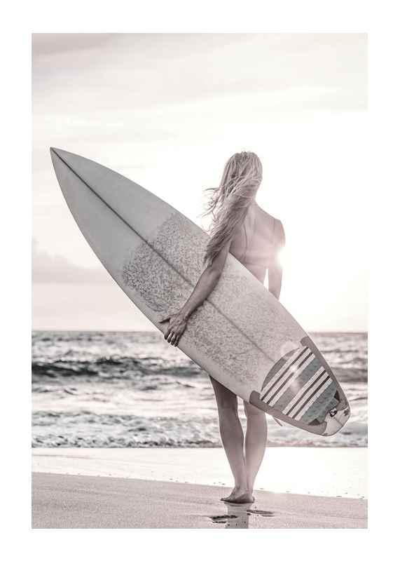 Surfer No1-1