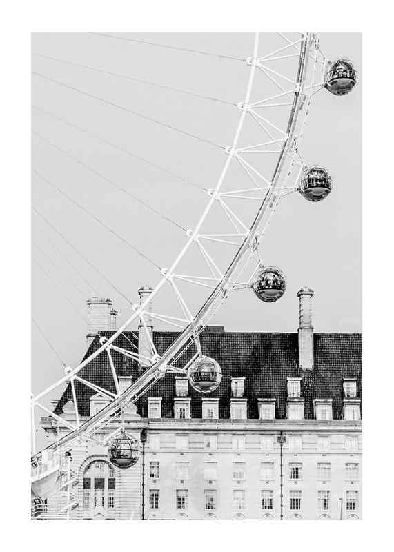 London Eye-1