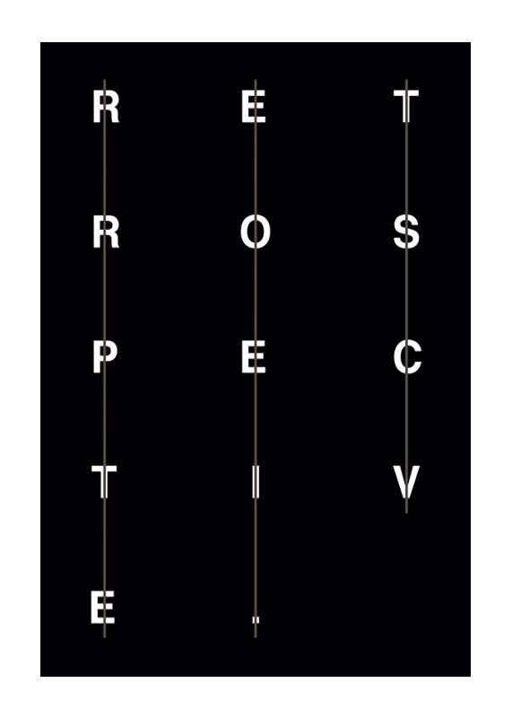 Retrospective-1
