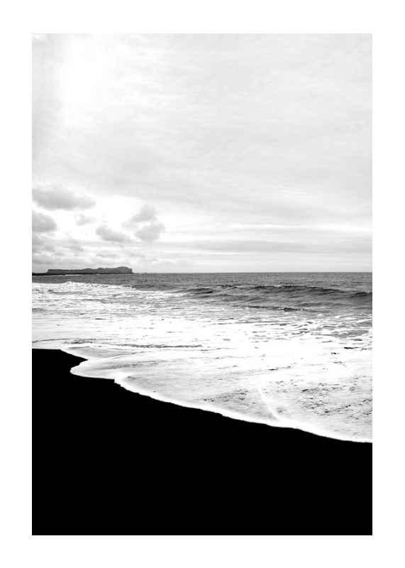 Black Beach-1
