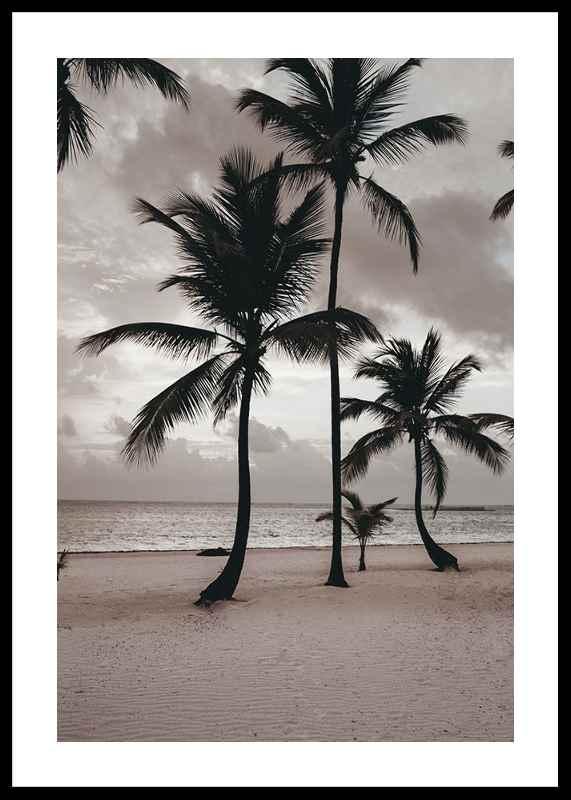 Ngapali Beach-0