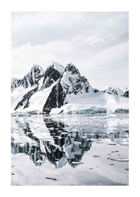 Icy Waters-1