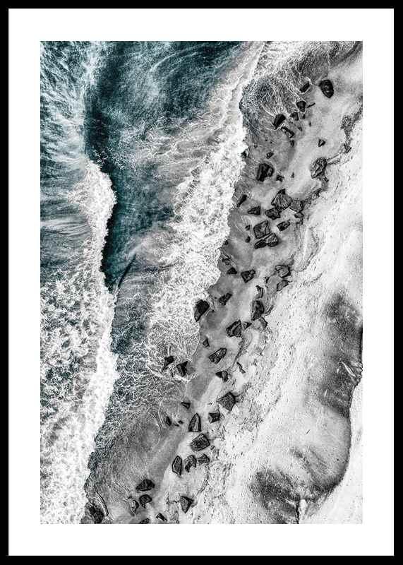 Rocky Beach No1-0