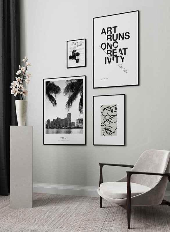 Art Runs On Creativity-2