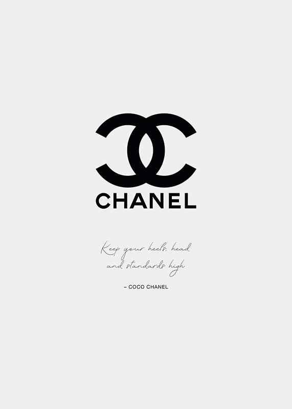 Chanel-3
