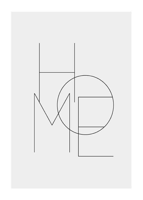 Home Typo-1