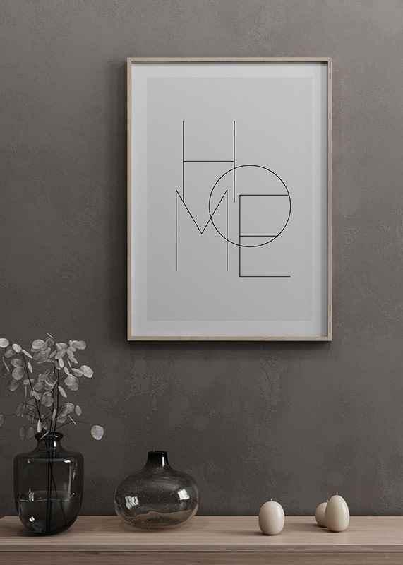 Home Typo-4