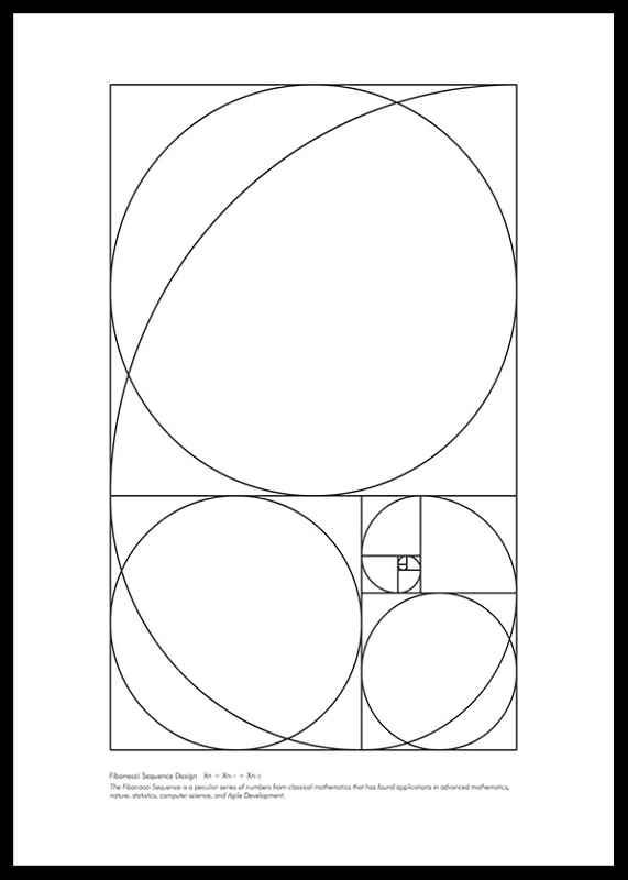 The Fibonacci Sequence-0