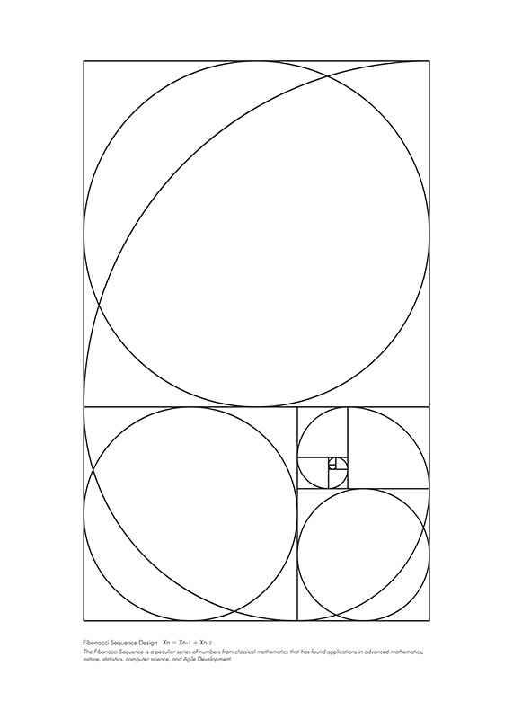 The Fibonacci Sequence-1