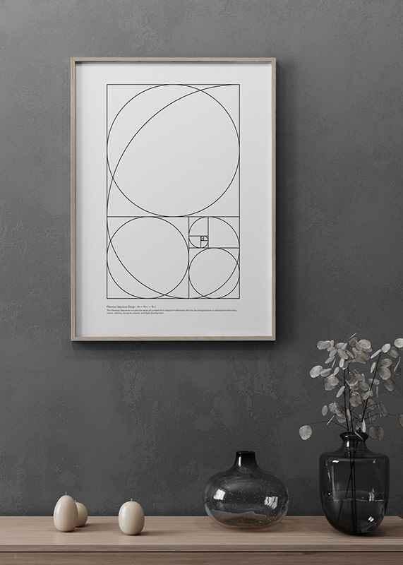 The Fibonacci Sequence-2