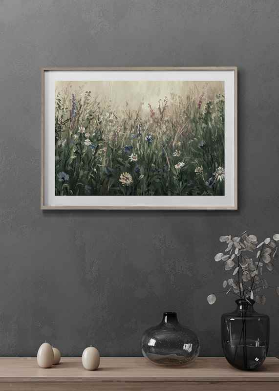Painted Meadow-4