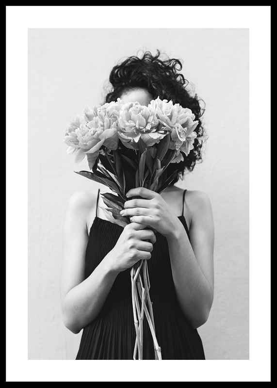 Bouquet BW