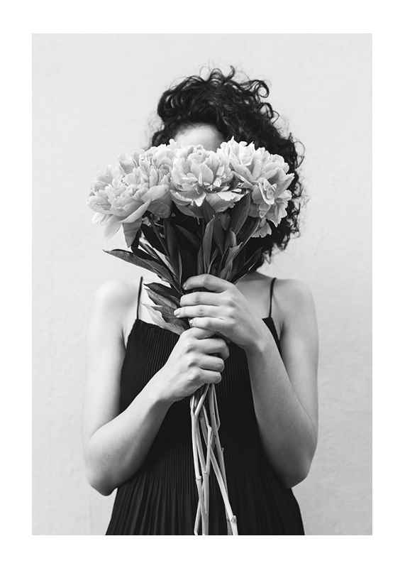 Bouquet BW-1