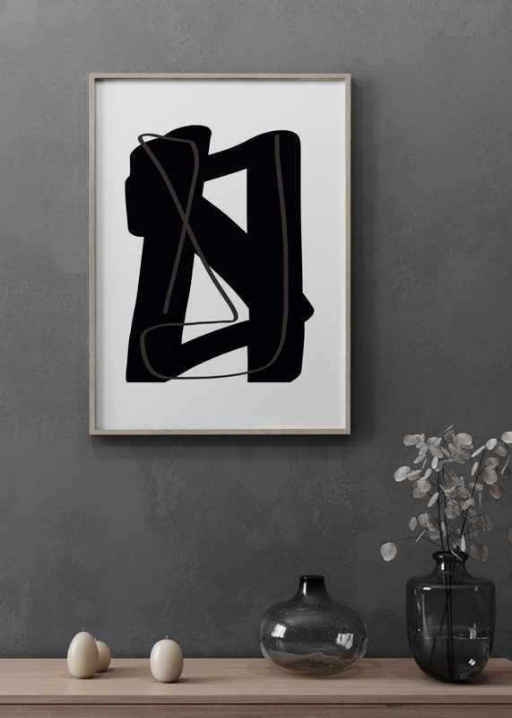 Noir Audacieux-4