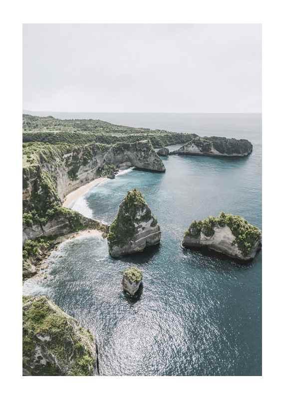 Nusa Penida Bali-1