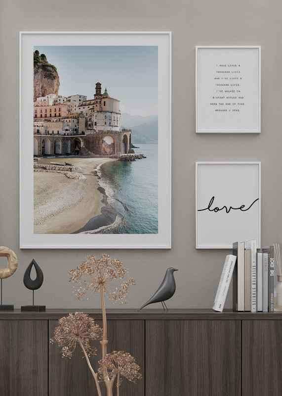 Amalfi Italy-4
