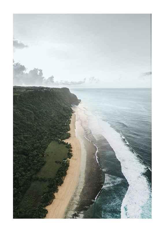 Bali Cliffs-1