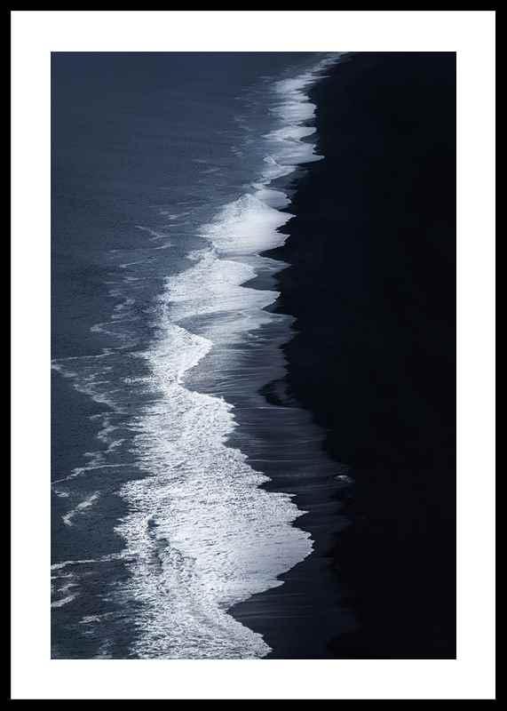 Black Coast Iceland-0