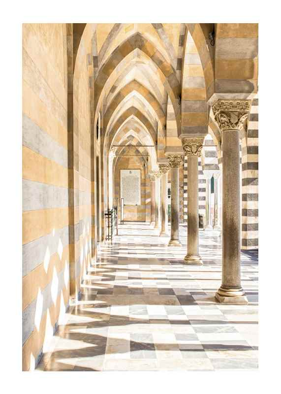 Cattedrale Di Santandrea-1