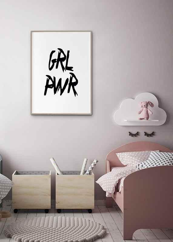 Girl Power-2