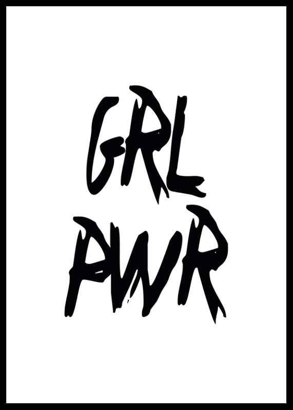 Girl Power-0