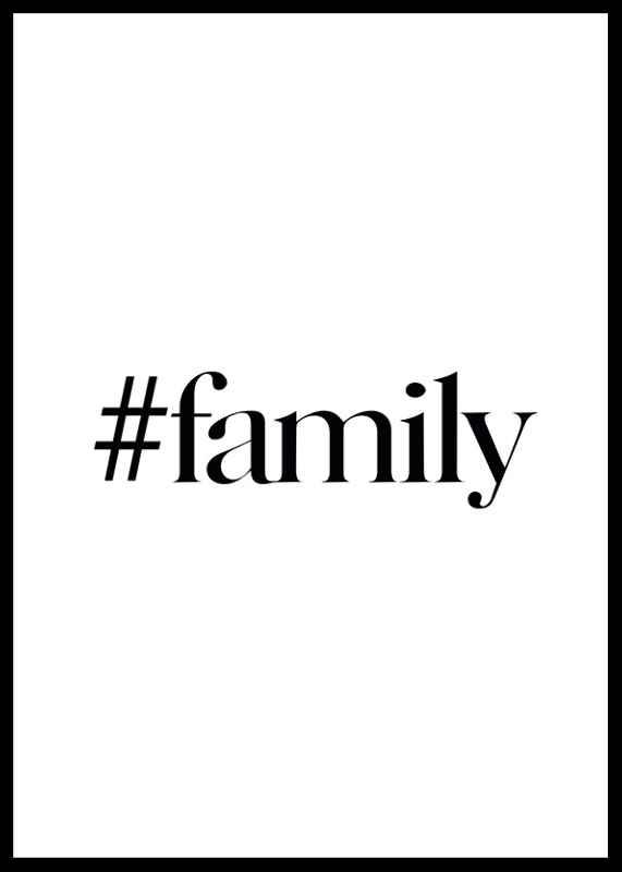 #Family-0