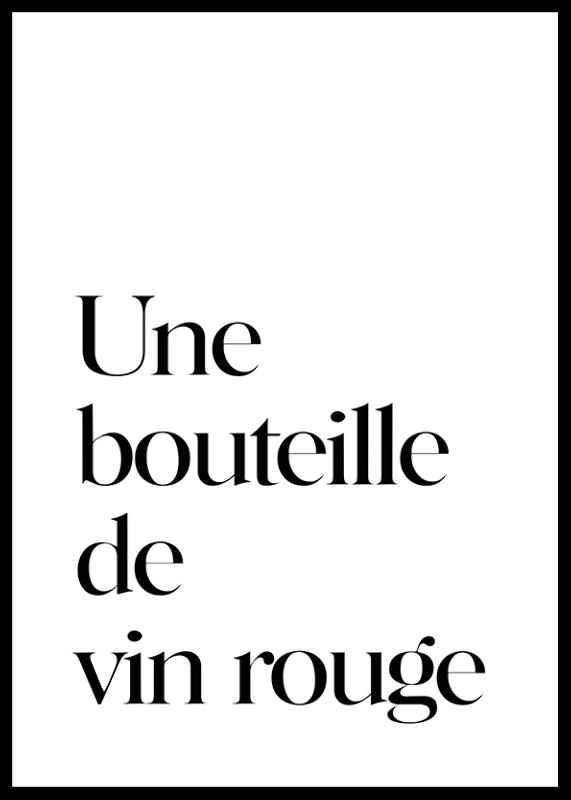 Vin Rouge-0