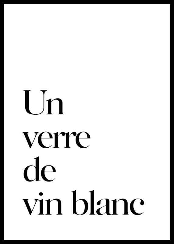 Vin Blanc-0
