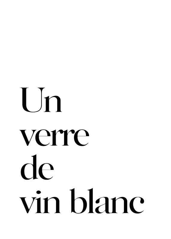Vin Blanc-1