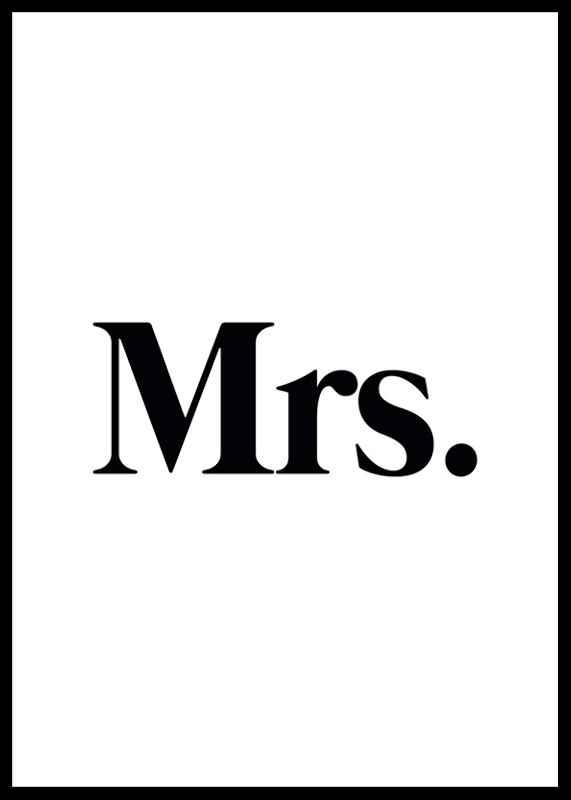 Mrs-0