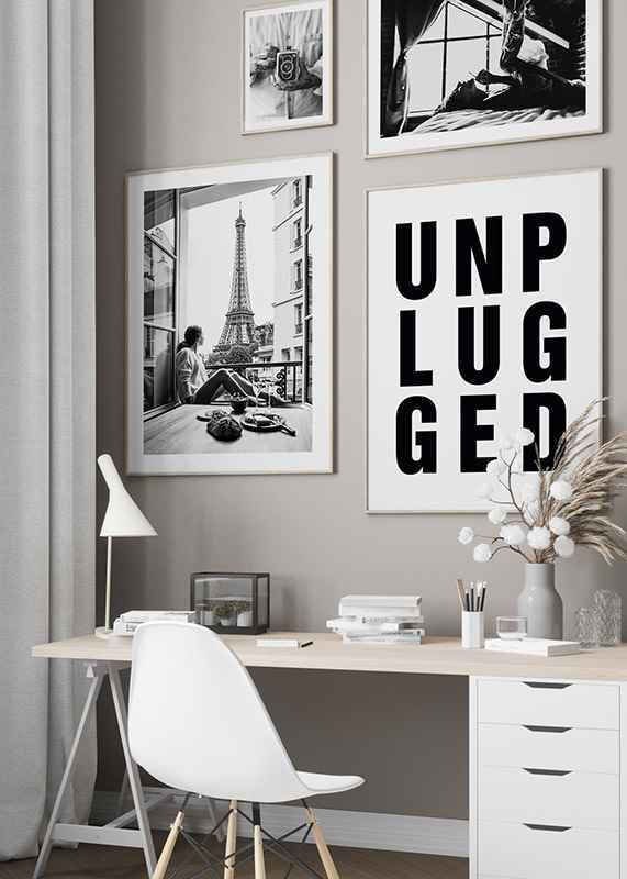 Unplugged-2