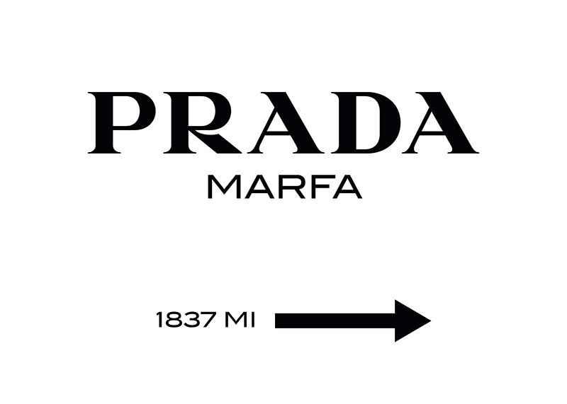 Prada Marfa-1