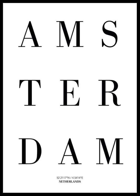 Amsterdam-0
