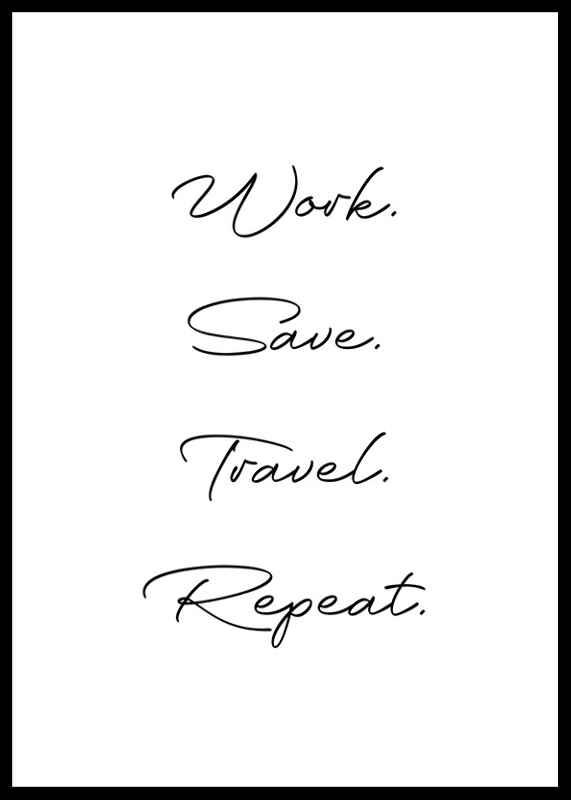 Work Repeat-0