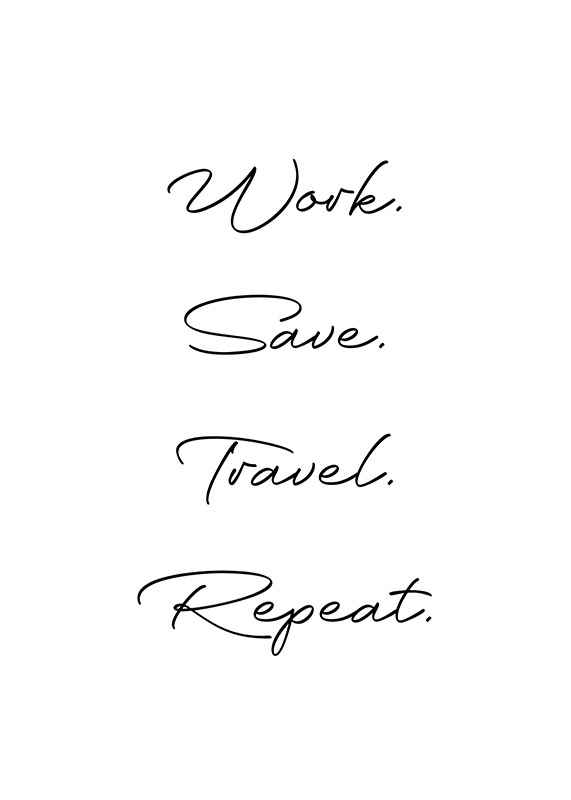 Work Repeat-1
