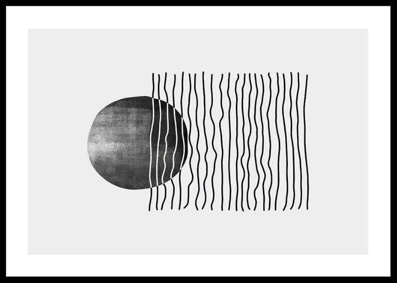 Geometric Objects No4-0
