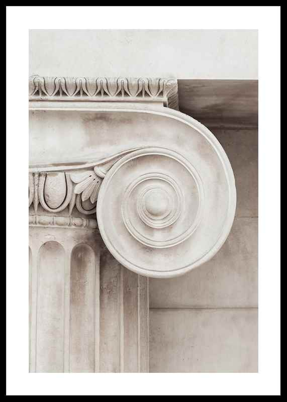 Column Ornament-0