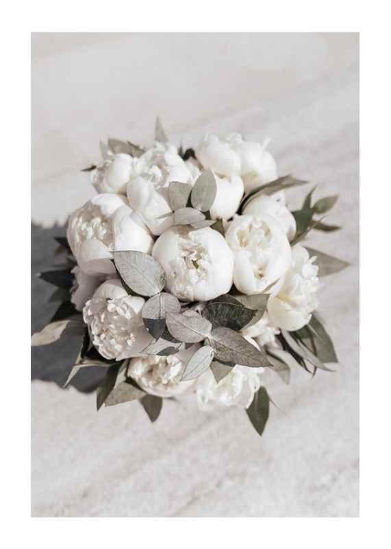 White Peonies-1