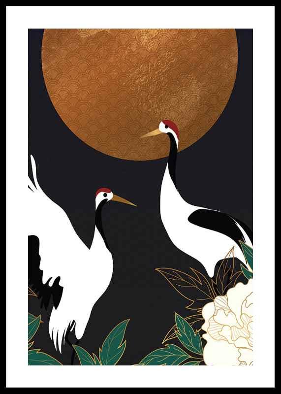 Cranes-0