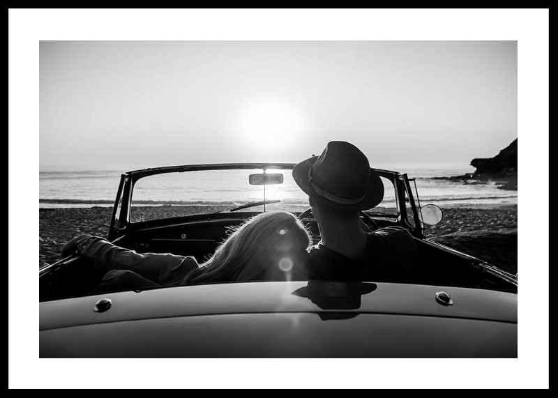 Sunset Romance-0