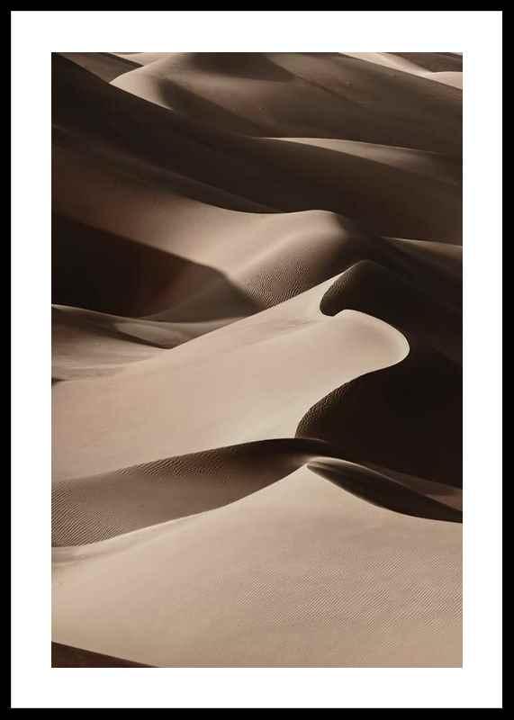 Sand Dunes-0